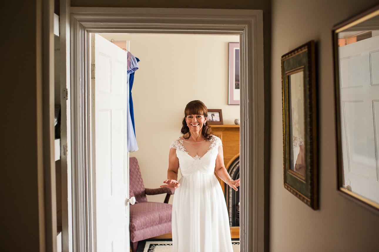 Kingston 1000 island Wedding, Canada, Alexandria Hall Photography (6 of 90).jpg