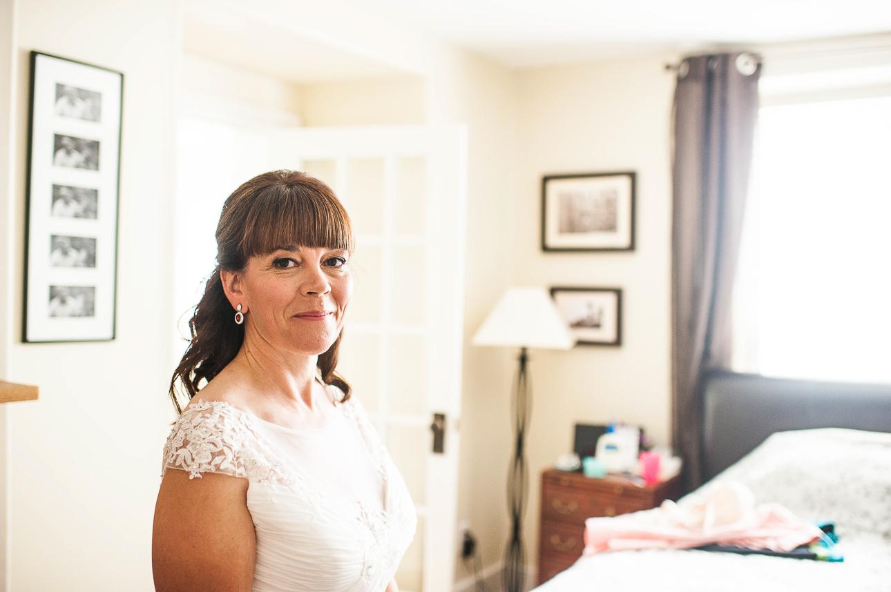 Kingston 1000 island Wedding, Canada, Alexandria Hall Photography (9 of 90).jpg