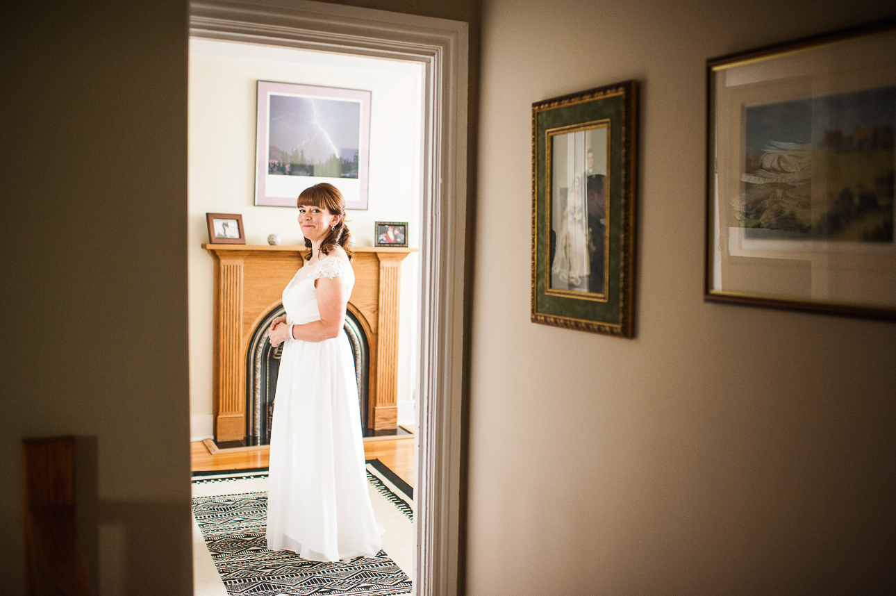 Kingston 1000 island Wedding, Canada, Alexandria Hall Photography (11 of 90).jpg