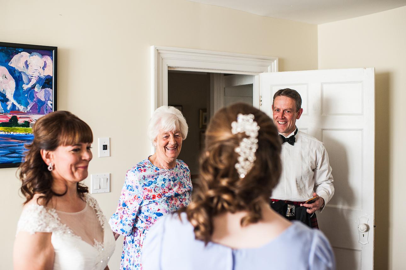 Kingston 1000 island Wedding, Canada, Alexandria Hall Photography (16 of 90).jpg