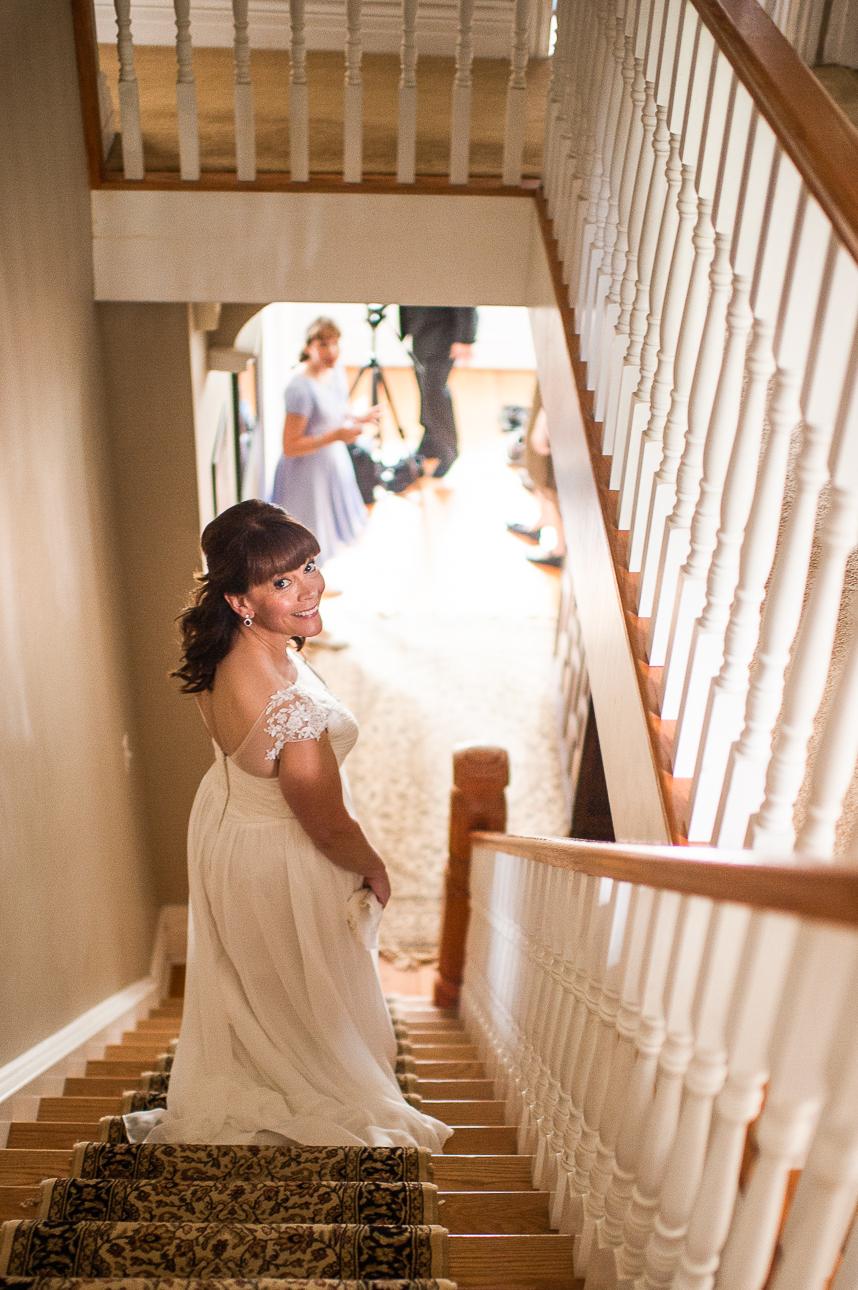 Kingston 1000 island Wedding, Canada, Alexandria Hall Photography (17 of 90).jpg