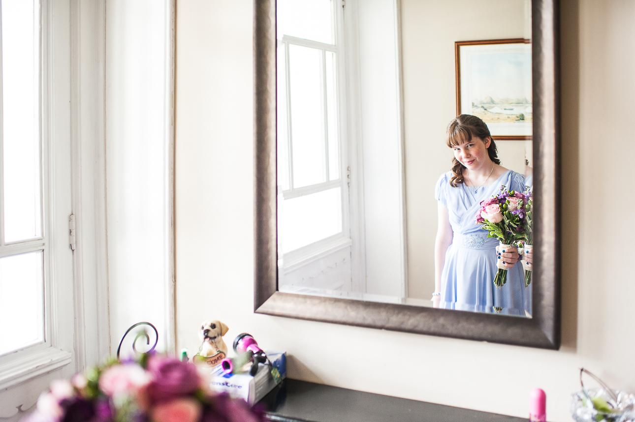 Kingston 1000 island Wedding, Canada, Alexandria Hall Photography (18 of 90).jpg