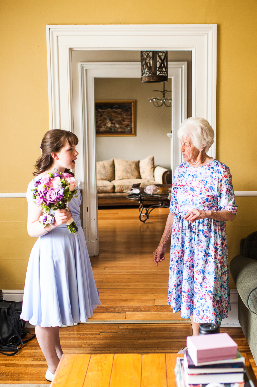 Kingston 1000 island Wedding, Canada, Alexandria Hall Photography (19 of 90).jpg
