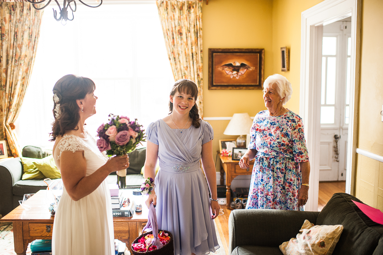 Kingston 1000 island Wedding, Canada, Alexandria Hall Photography (20 of 90).jpg