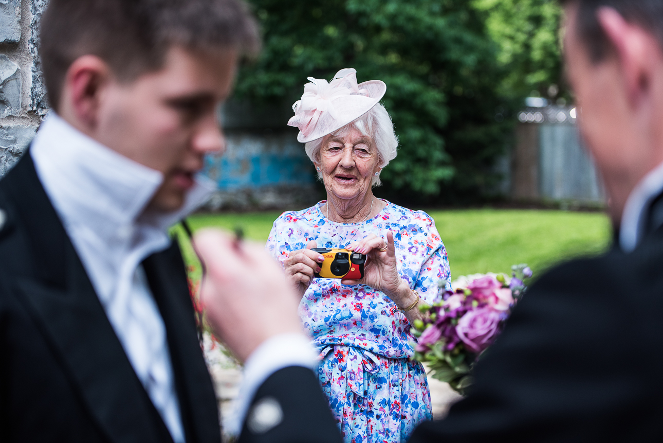 Kingston 1000 island Wedding, Canada, Alexandria Hall Photography (21 of 90).jpg