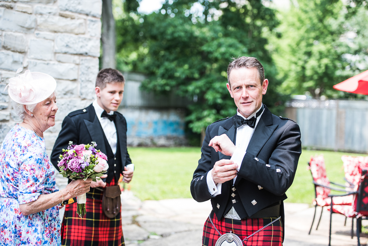 Kingston 1000 island Wedding, Canada, Alexandria Hall Photography (22 of 90).jpg