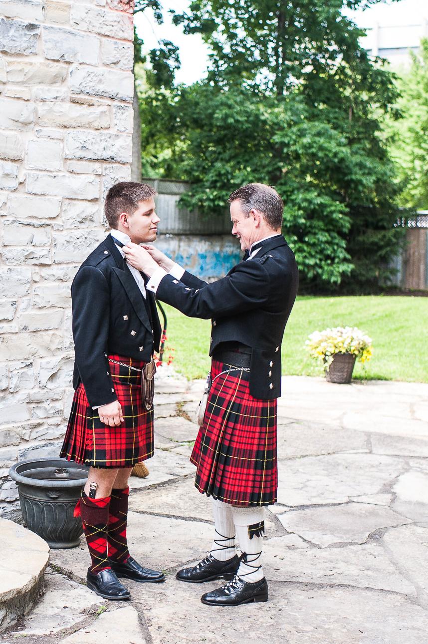 Kingston 1000 island Wedding, Canada, Alexandria Hall Photography (24 of 90).jpg
