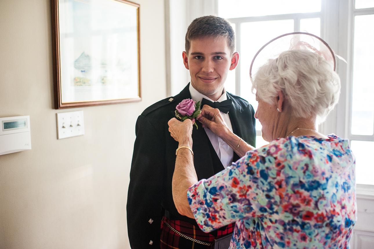 Kingston 1000 island Wedding, Canada, Alexandria Hall Photography (27 of 90).jpg