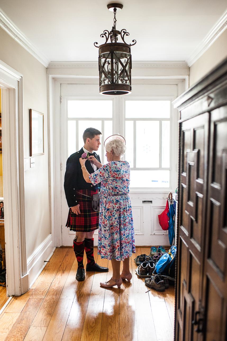Kingston 1000 island Wedding, Canada, Alexandria Hall Photography (26 of 90).jpg