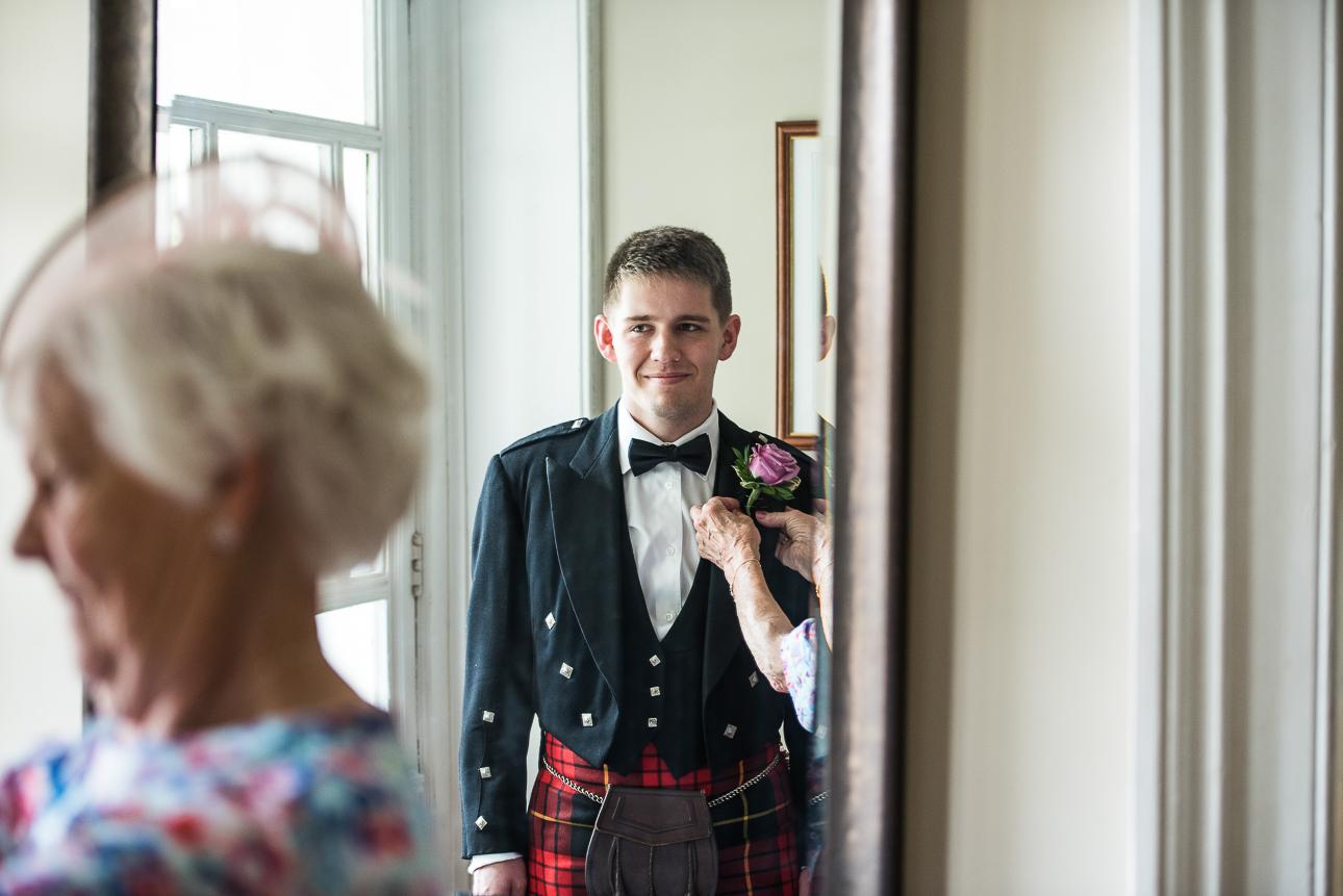 Kingston 1000 island Wedding, Canada, Alexandria Hall Photography (28 of 90).jpg