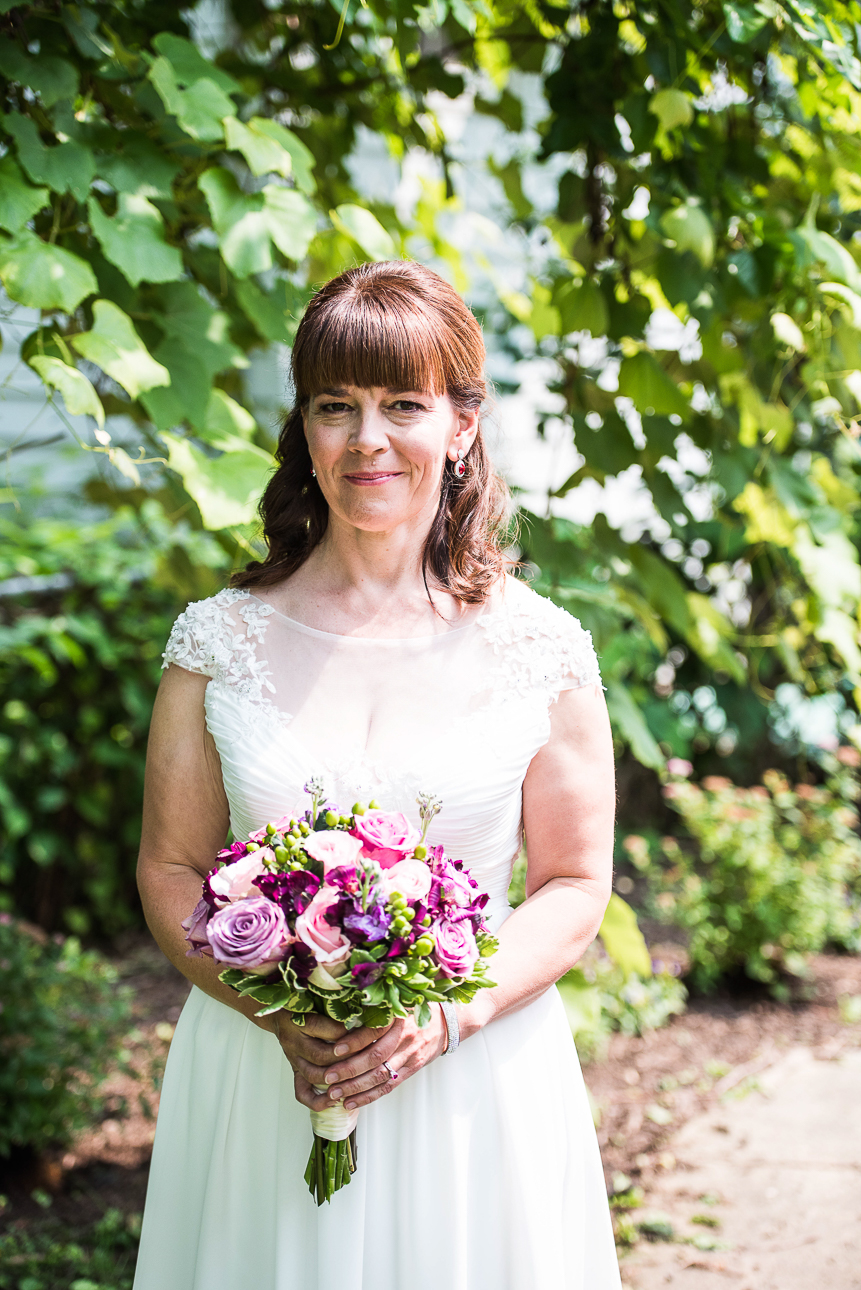 Kingston 1000 island Wedding, Canada, Alexandria Hall Photography (29 of 90).jpg