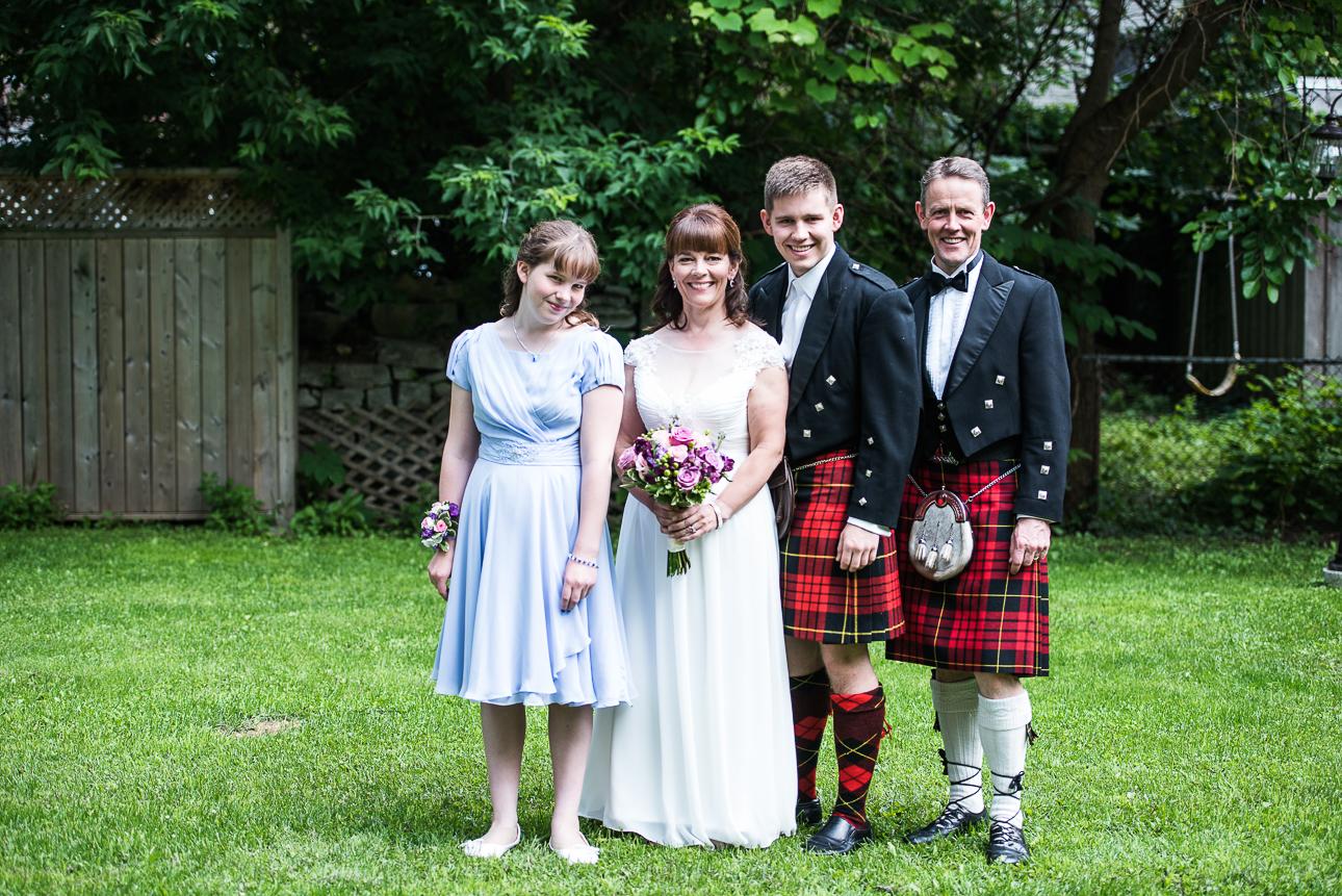Kingston 1000 island Wedding, Canada, Alexandria Hall Photography (30 of 90).jpg