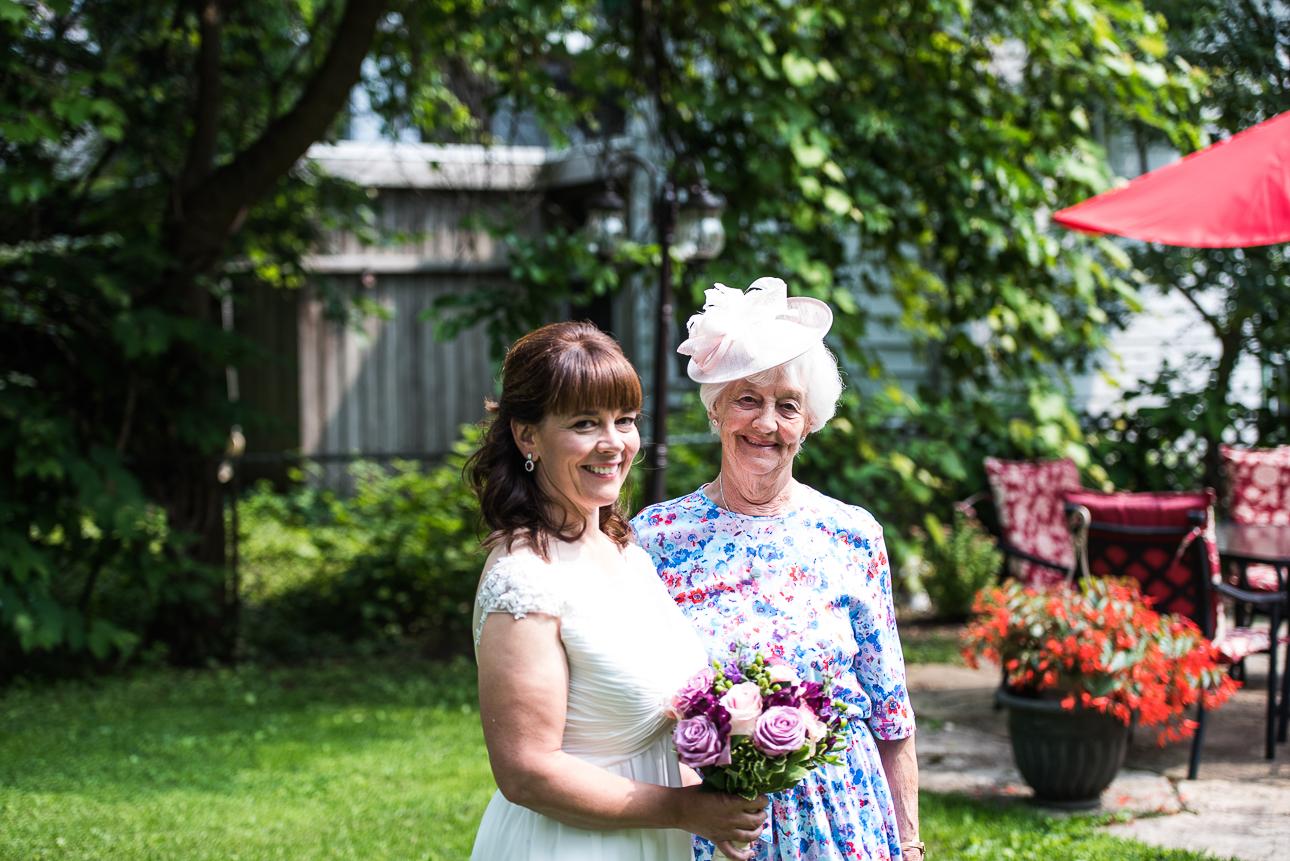 Kingston 1000 island Wedding, Canada, Alexandria Hall Photography (33 of 90).jpg