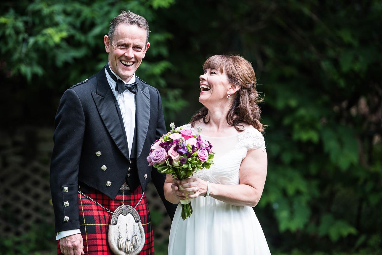 Kingston 1000 island Wedding, Canada, Alexandria Hall Photography (35 of 90).jpg