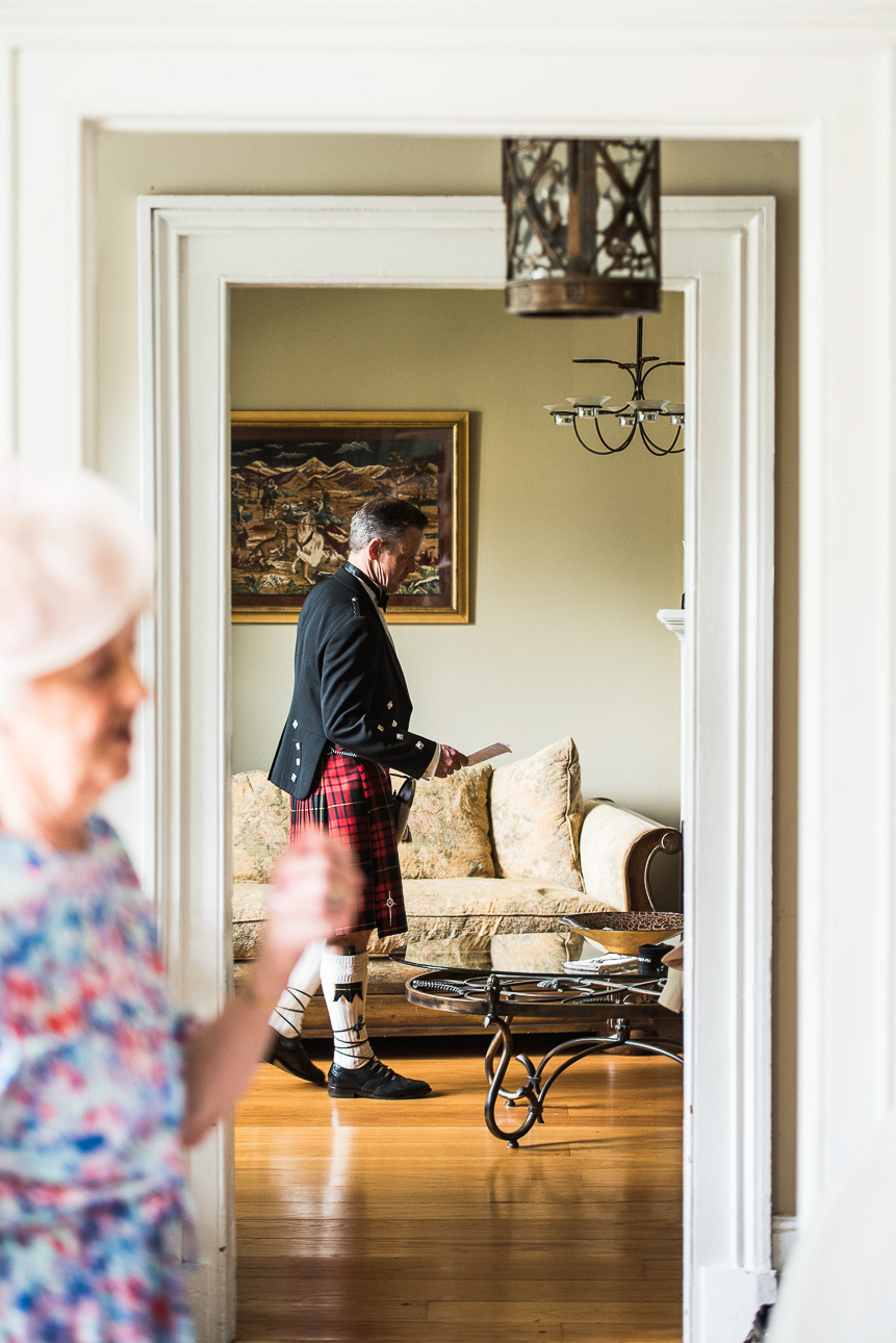 Kingston 1000 island Wedding, Canada, Alexandria Hall Photography (36 of 90).jpg