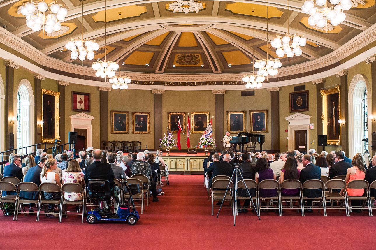 Kingston 1000 island Wedding, Canada, Alexandria Hall Photography (41 of 90).jpg