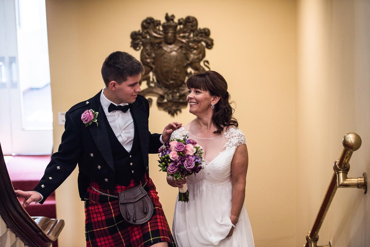 Kingston 1000 island Wedding, Canada, Alexandria Hall Photography (44 of 90).jpg