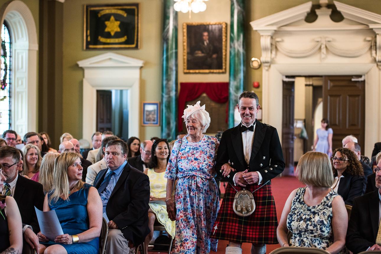 Kingston 1000 island Wedding, Canada, Alexandria Hall Photography (45 of 90).jpg
