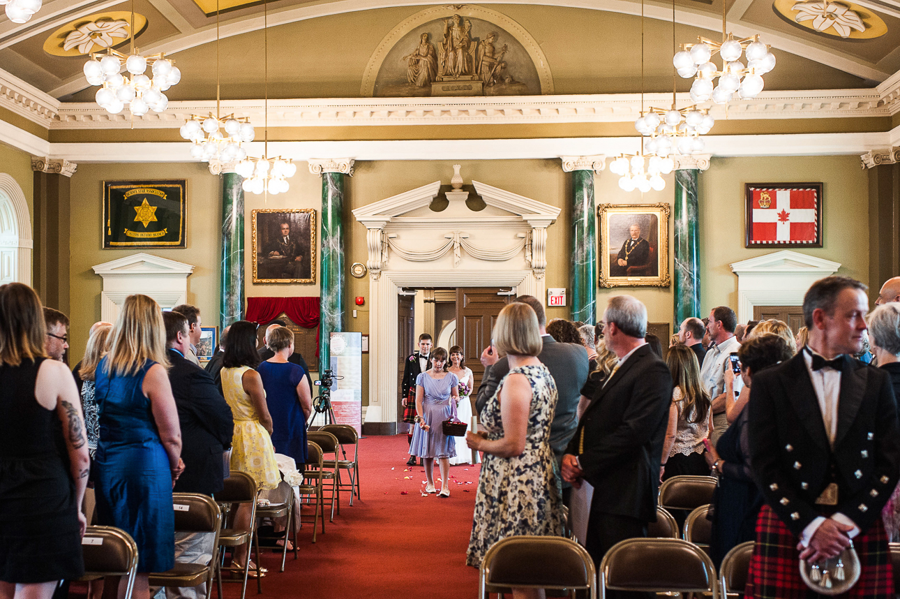 Kingston 1000 island Wedding, Canada, Alexandria Hall Photography (46 of 90).jpg
