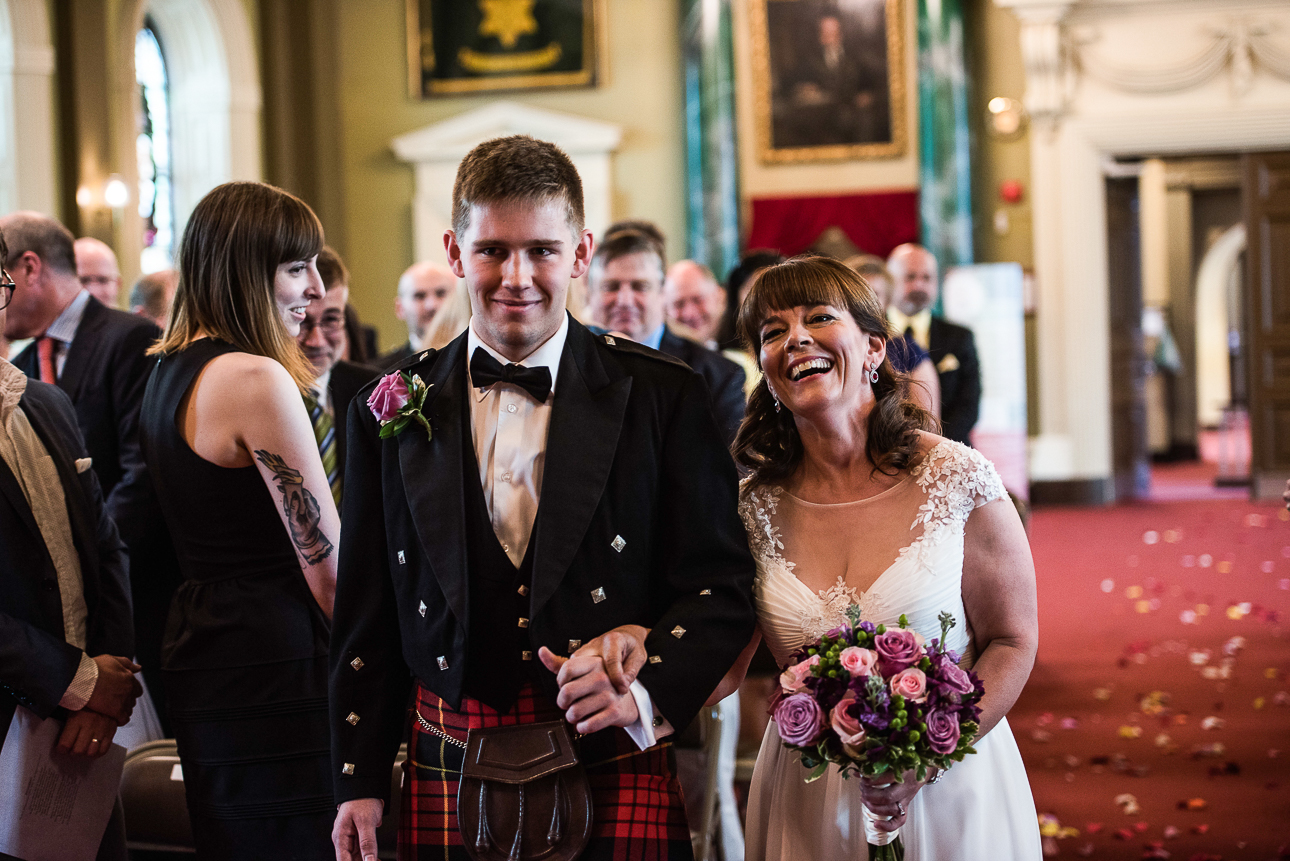 Kingston 1000 island Wedding, Canada, Alexandria Hall Photography (47 of 90).jpg