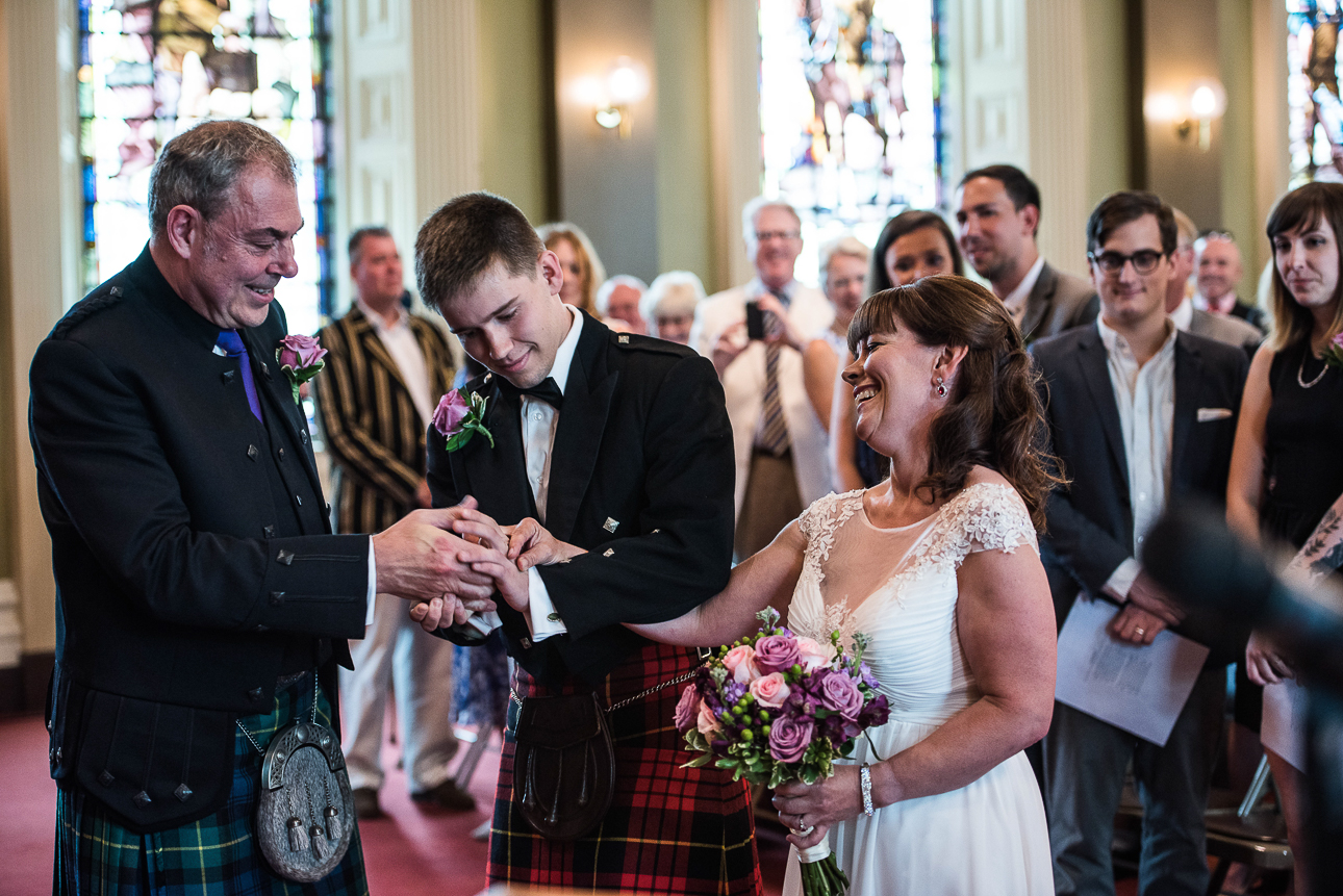 Kingston 1000 island Wedding, Canada, Alexandria Hall Photography (48 of 90).jpg