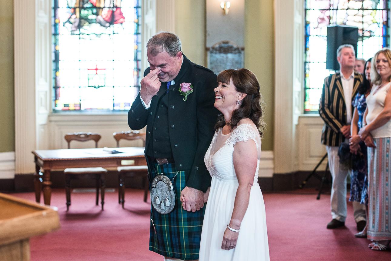 Kingston 1000 island Wedding, Canada, Alexandria Hall Photography (49 of 90).jpg