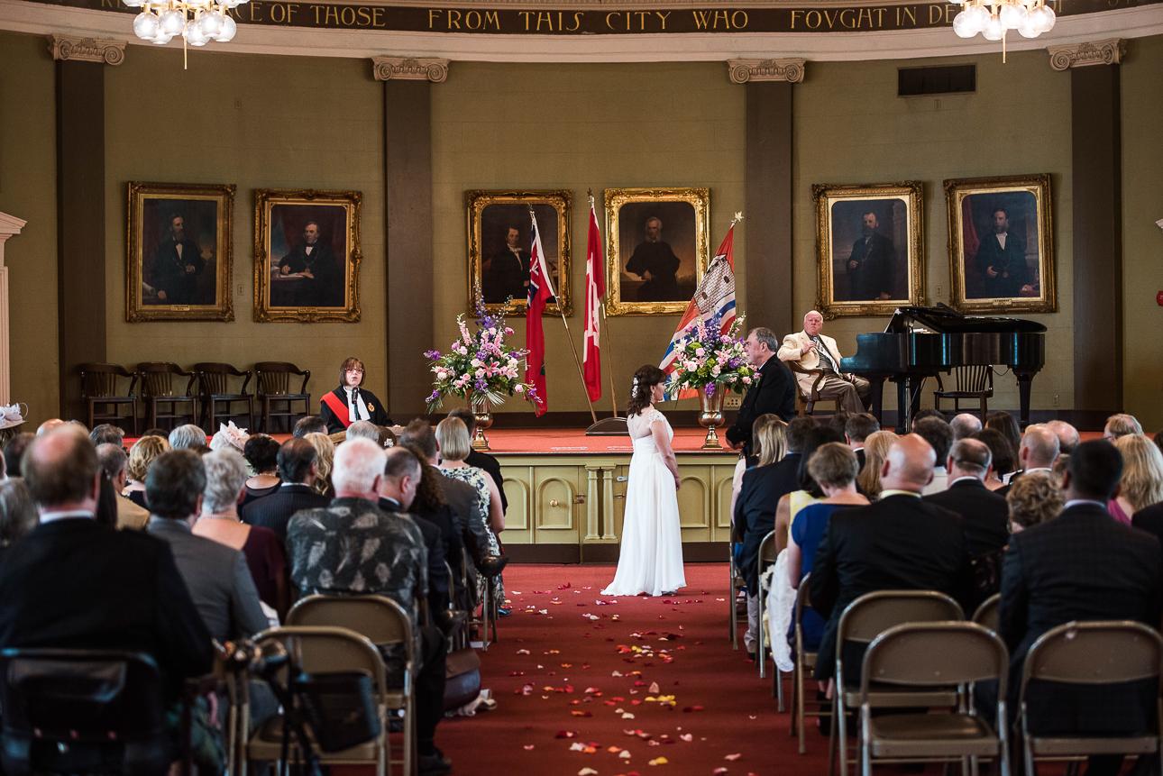 Kingston 1000 island Wedding, Canada, Alexandria Hall Photography (50 of 90).jpg