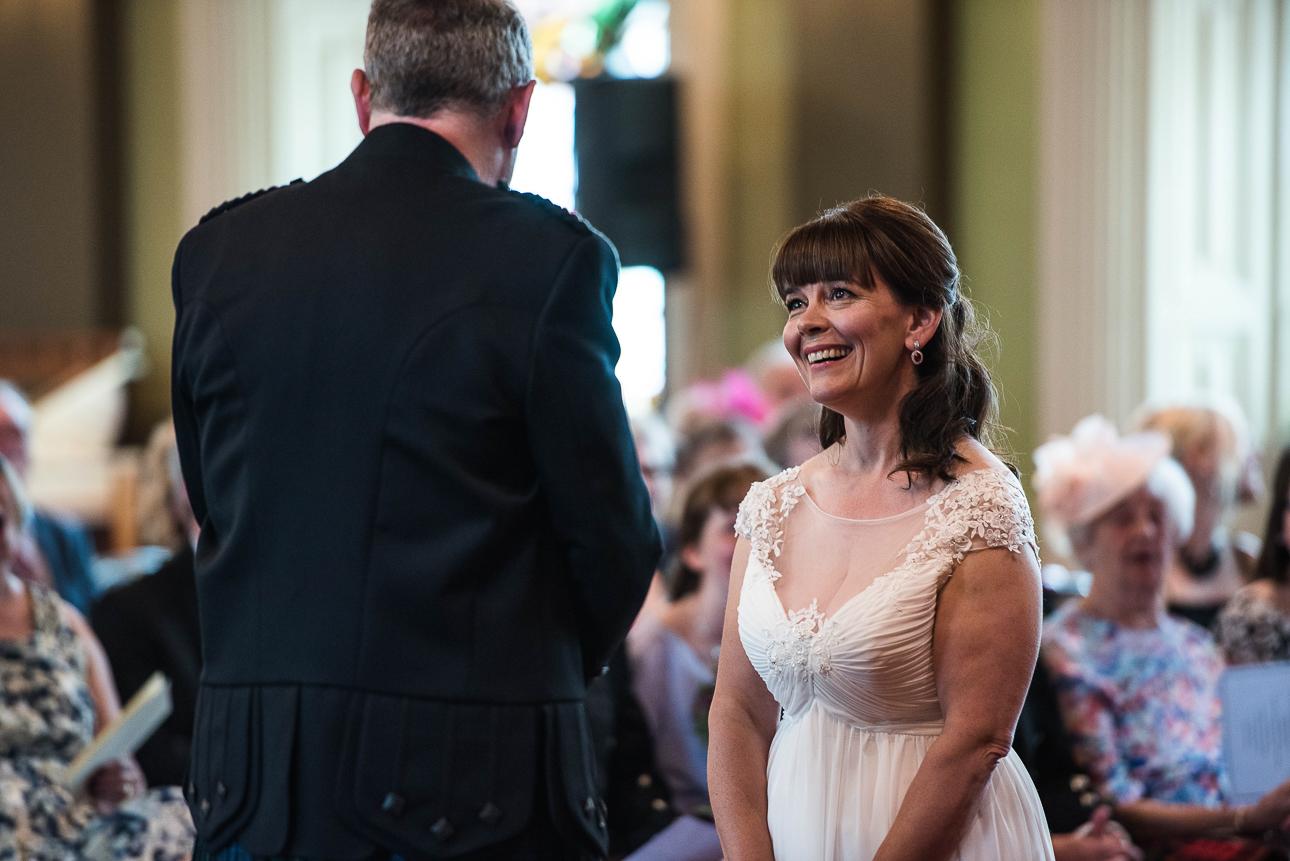 Kingston 1000 island Wedding, Canada, Alexandria Hall Photography (51 of 90).jpg