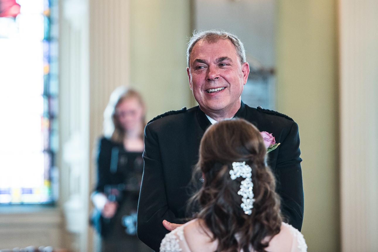 Kingston 1000 island Wedding, Canada, Alexandria Hall Photography (52 of 90).jpg