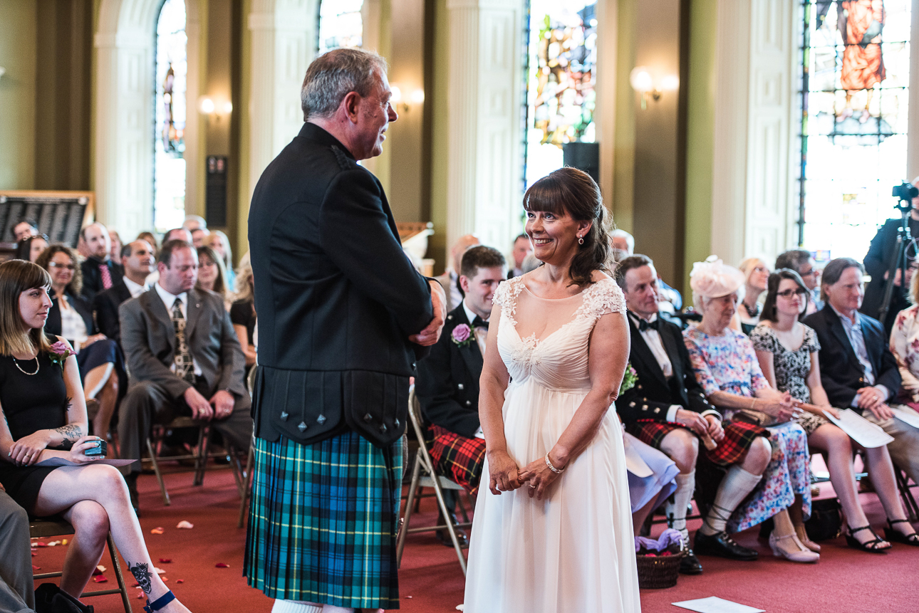 Kingston 1000 island Wedding, Canada, Alexandria Hall Photography (53 of 90).jpg