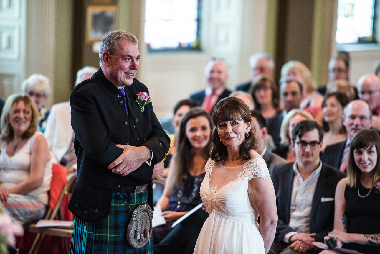 Kingston 1000 island Wedding, Canada, Alexandria Hall Photography (54 of 90).jpg