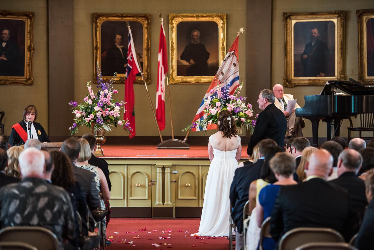 Kingston 1000 island Wedding, Canada, Alexandria Hall Photography (55 of 90).jpg