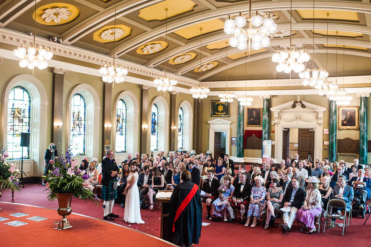 Kingston 1000 island Wedding, Canada, Alexandria Hall Photography (56 of 90).jpg