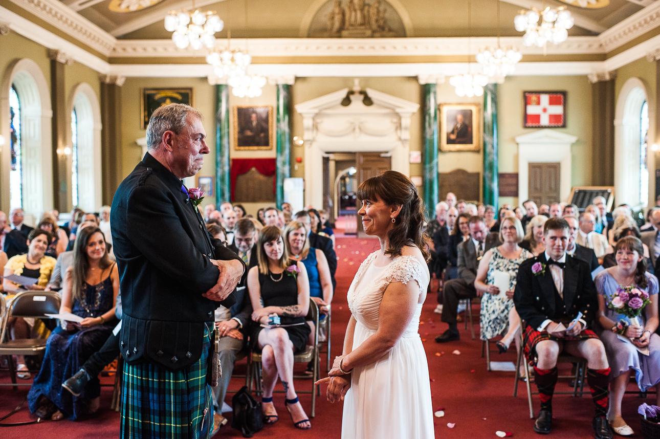 Kingston 1000 island Wedding, Canada, Alexandria Hall Photography (57 of 90).jpg