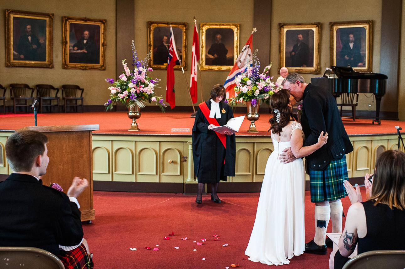 Kingston 1000 island Wedding, Canada, Alexandria Hall Photography (58 of 90).jpg