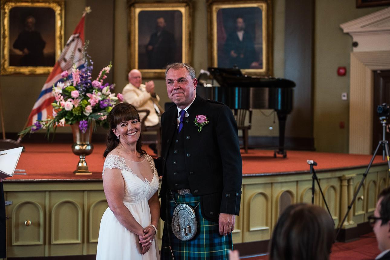 Kingston 1000 island Wedding, Canada, Alexandria Hall Photography (59 of 90).jpg