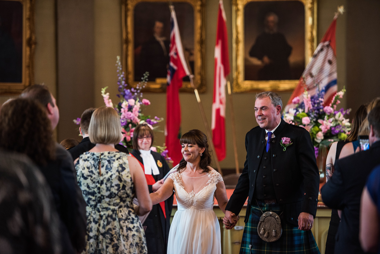 Kingston 1000 island Wedding, Canada, Alexandria Hall Photography (60 of 90).jpg