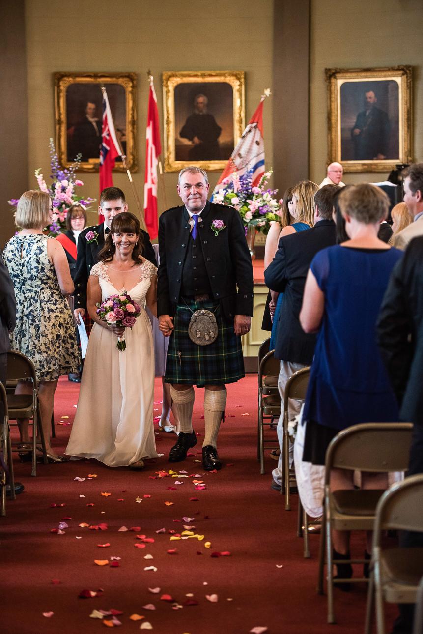 Kingston 1000 island Wedding, Canada, Alexandria Hall Photography (61 of 90).jpg