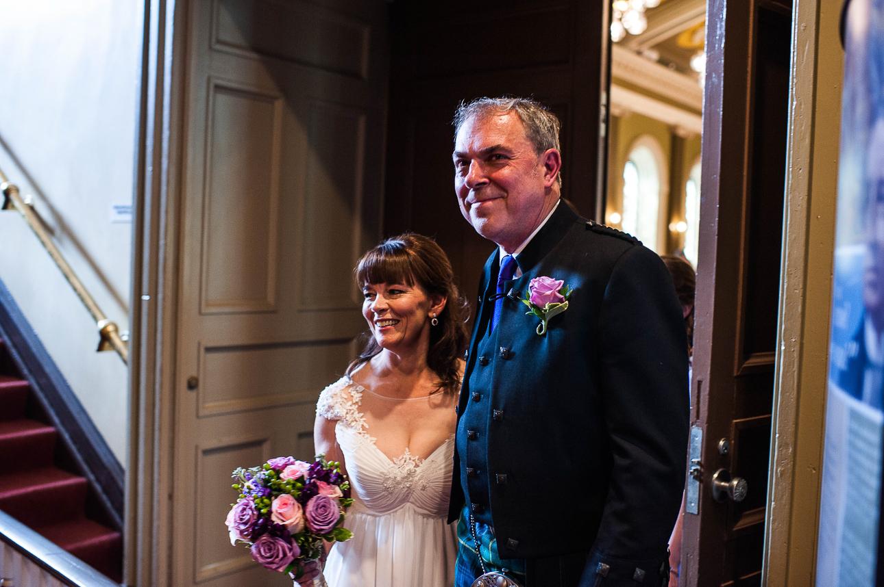 Kingston 1000 island Wedding, Canada, Alexandria Hall Photography (62 of 90).jpg