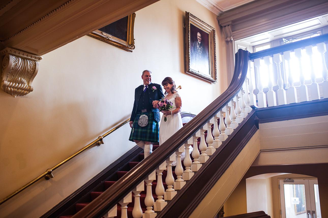 Kingston 1000 island Wedding, Canada, Alexandria Hall Photography (63 of 90).jpg