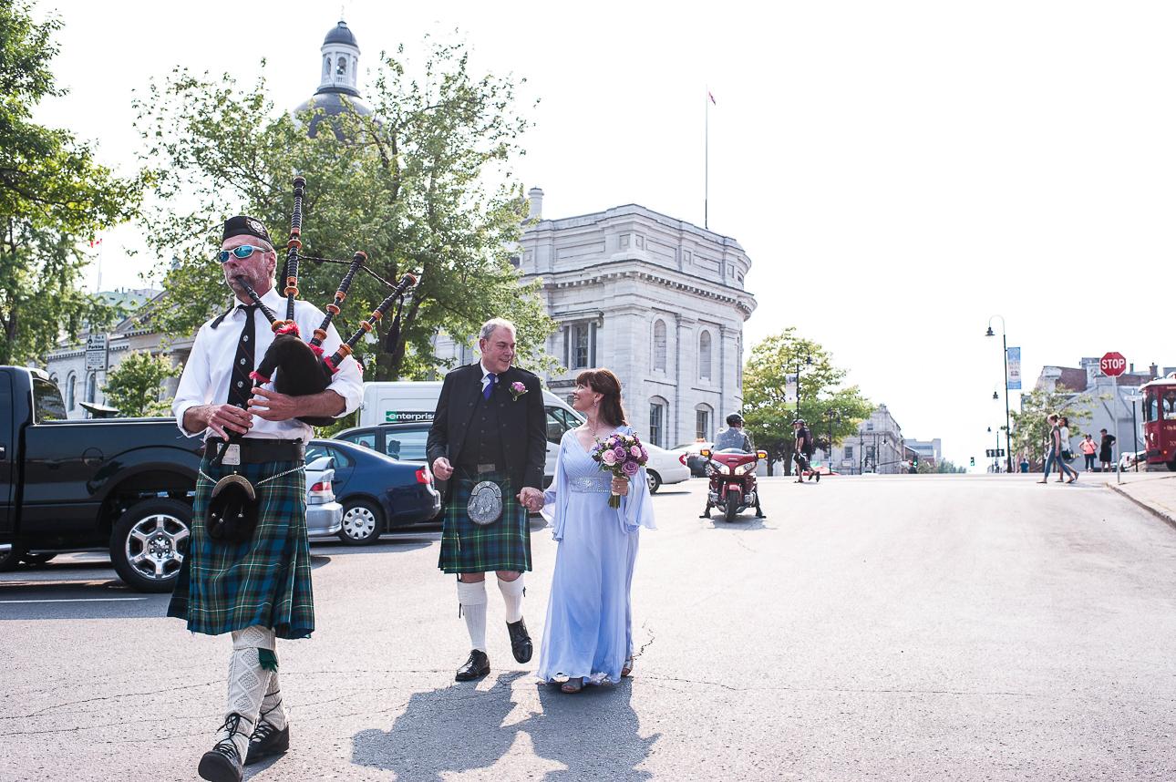Kingston 1000 island Wedding, Canada, Alexandria Hall Photography (65 of 90).jpg