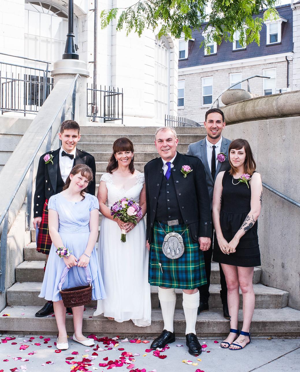 Kingston 1000 island Wedding, Canada, Alexandria Hall Photography (64 of 90).jpg