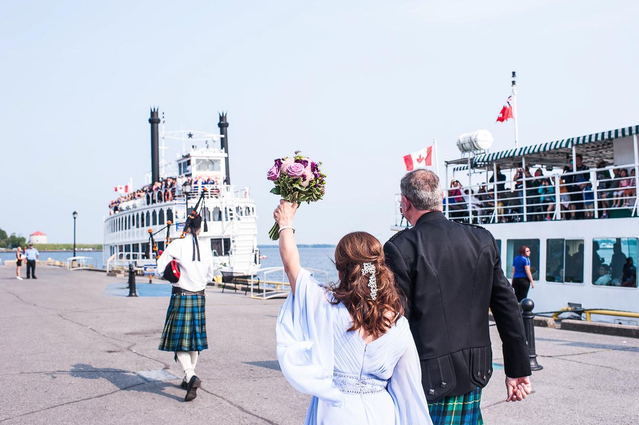 Kingston 1000 island Wedding, Canada, Alexandria Hall Photography (66 of 90).jpg