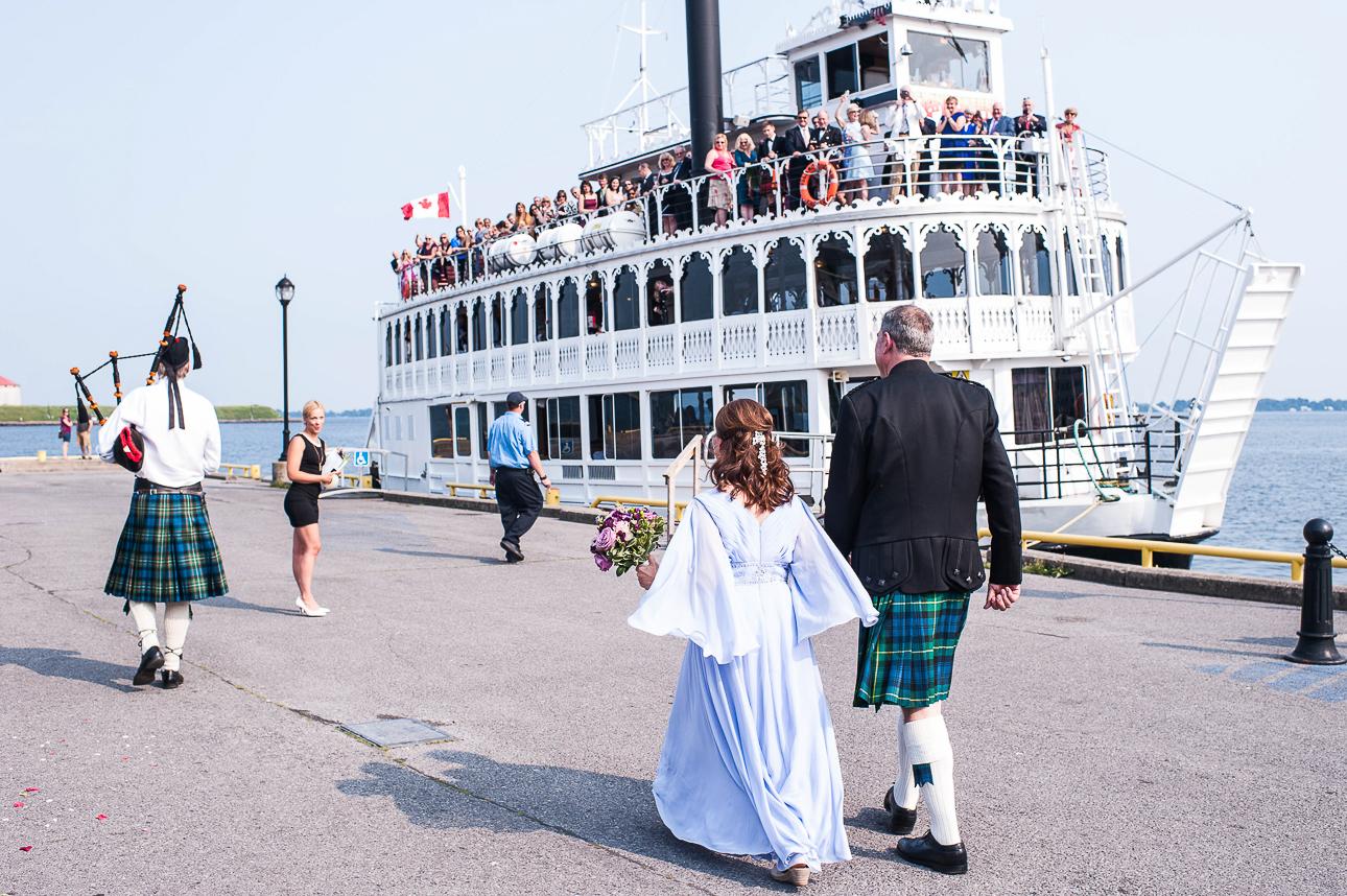 Kingston 1000 island Wedding, Canada, Alexandria Hall Photography (67 of 90).jpg