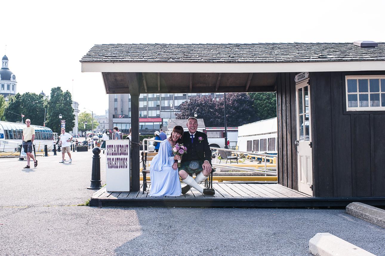 Kingston 1000 island Wedding, Canada, Alexandria Hall Photography (68 of 90).jpg