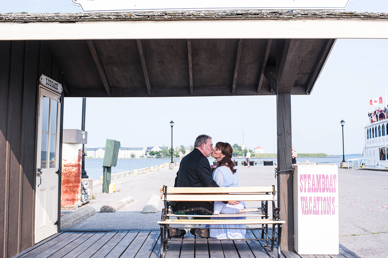 Kingston 1000 island Wedding, Canada, Alexandria Hall Photography (69 of 90).jpg