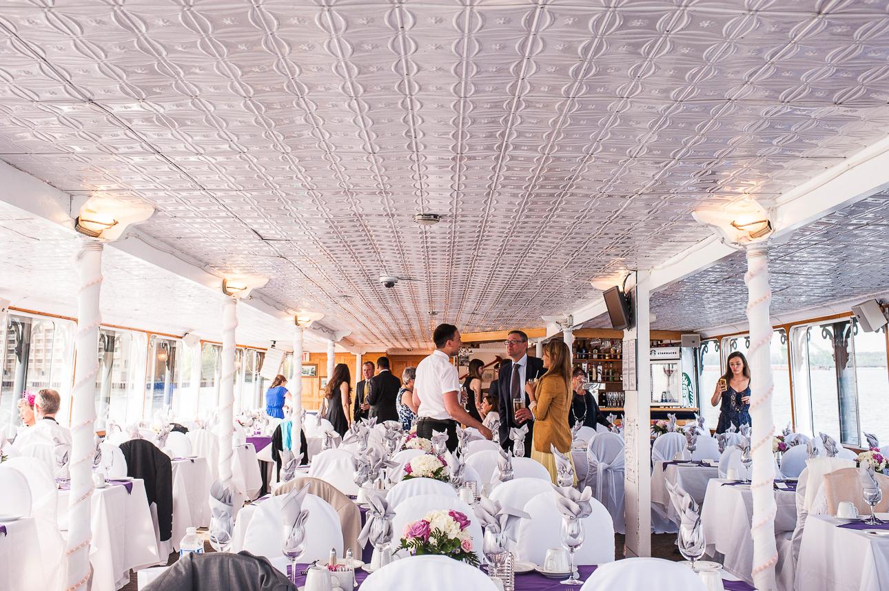 Kingston 1000 island Wedding, Canada, Alexandria Hall Photography (71 of 90).jpg