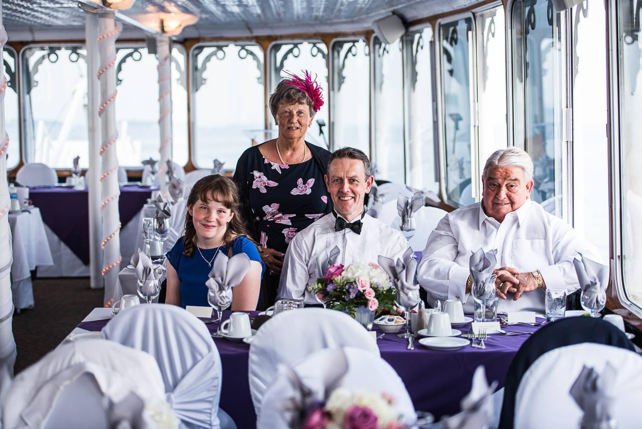 Kingston 1000 island Wedding, Canada, Alexandria Hall Photography (72 of 90).jpg