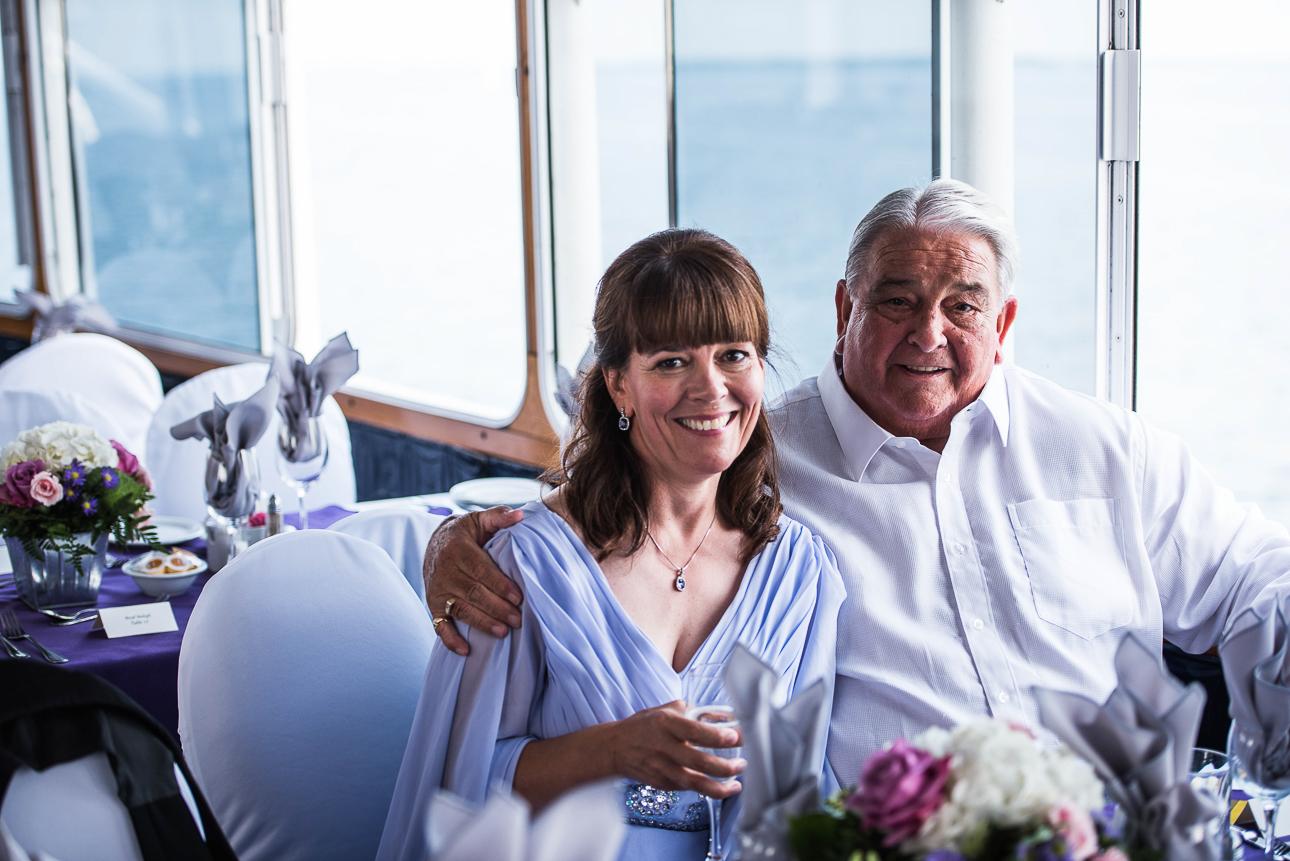 Kingston 1000 island Wedding, Canada, Alexandria Hall Photography (74 of 90).jpg