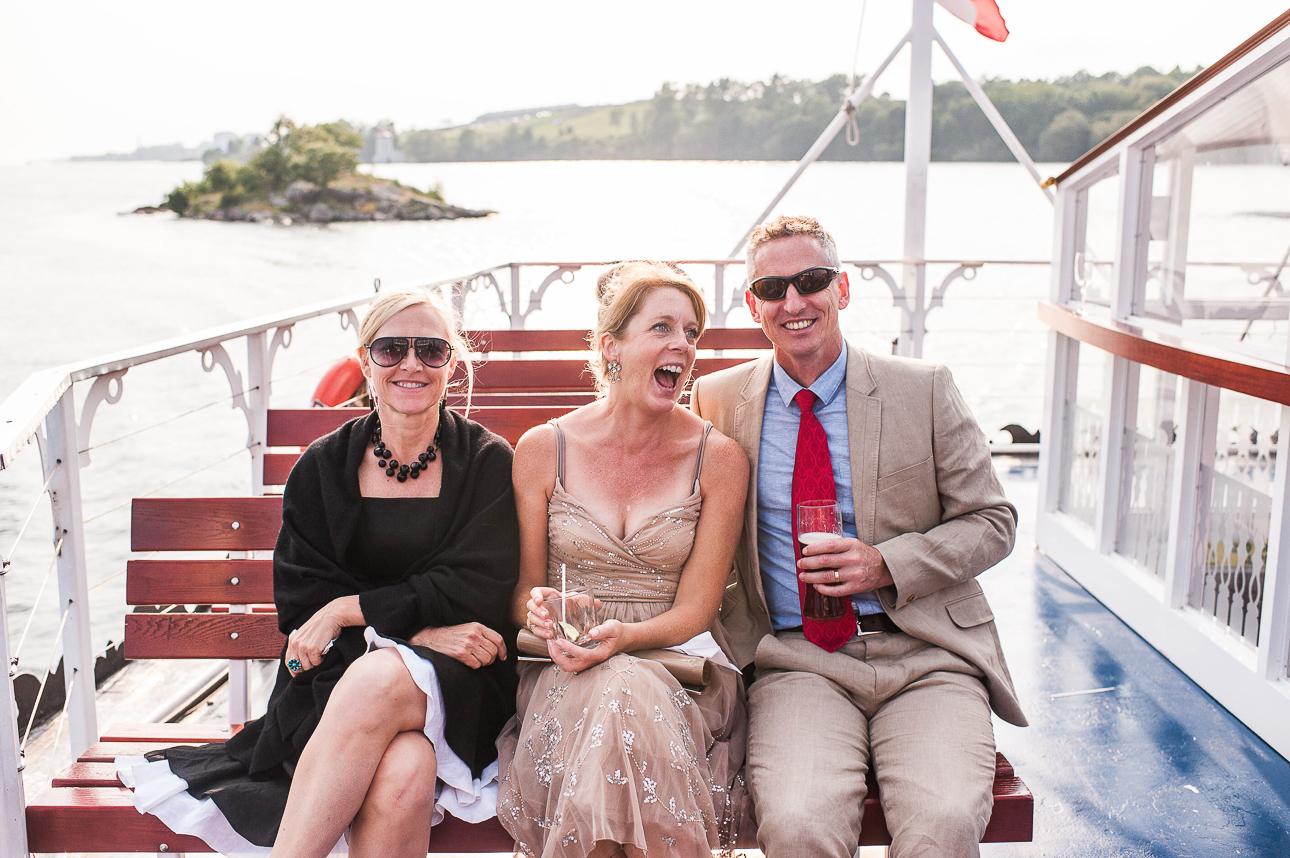 Kingston 1000 island Wedding, Canada, Alexandria Hall Photography (75 of 90).jpg